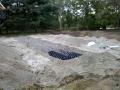 Leaching Field 1